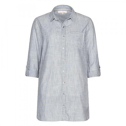 Seasalt - Camisas - Asimétrico - para mujer
