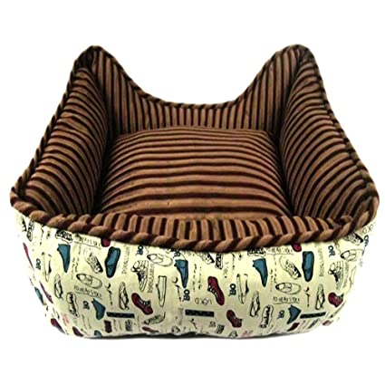image proof best shelley sale amazon dog beds on by designs lee bed of chew