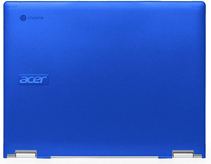 The Best Cases For Acer Chromebook C710