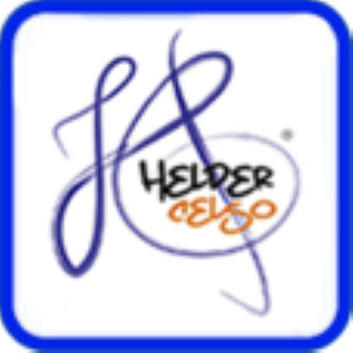 Amazon.com: Helder Celso: Appstore for Android