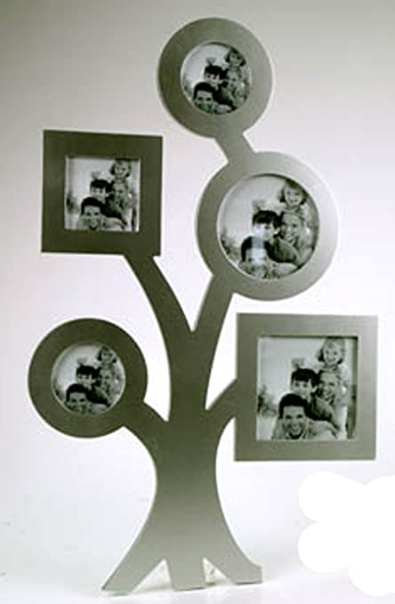Ideas Para Regalo Family Tree árbol Genealógico 40 X 70 Cm Con