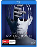 Channel Zero Season Two No End House (Blu-ray)