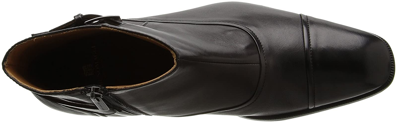 Bruno Magli Men's Arcadia Boot 11.5 M US - 8