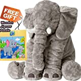Amazon Com Boon Animal Bag Stuffed Animal Storage