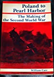 Poland to Pearl Harbour: Making of the Second World War
