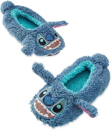 Amazon.com: Disney Store Kids Stitch