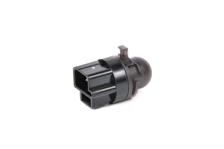ACDelco 13498958 GM Original Equipment Automatic Headlamp Control Ambient Light Sensor