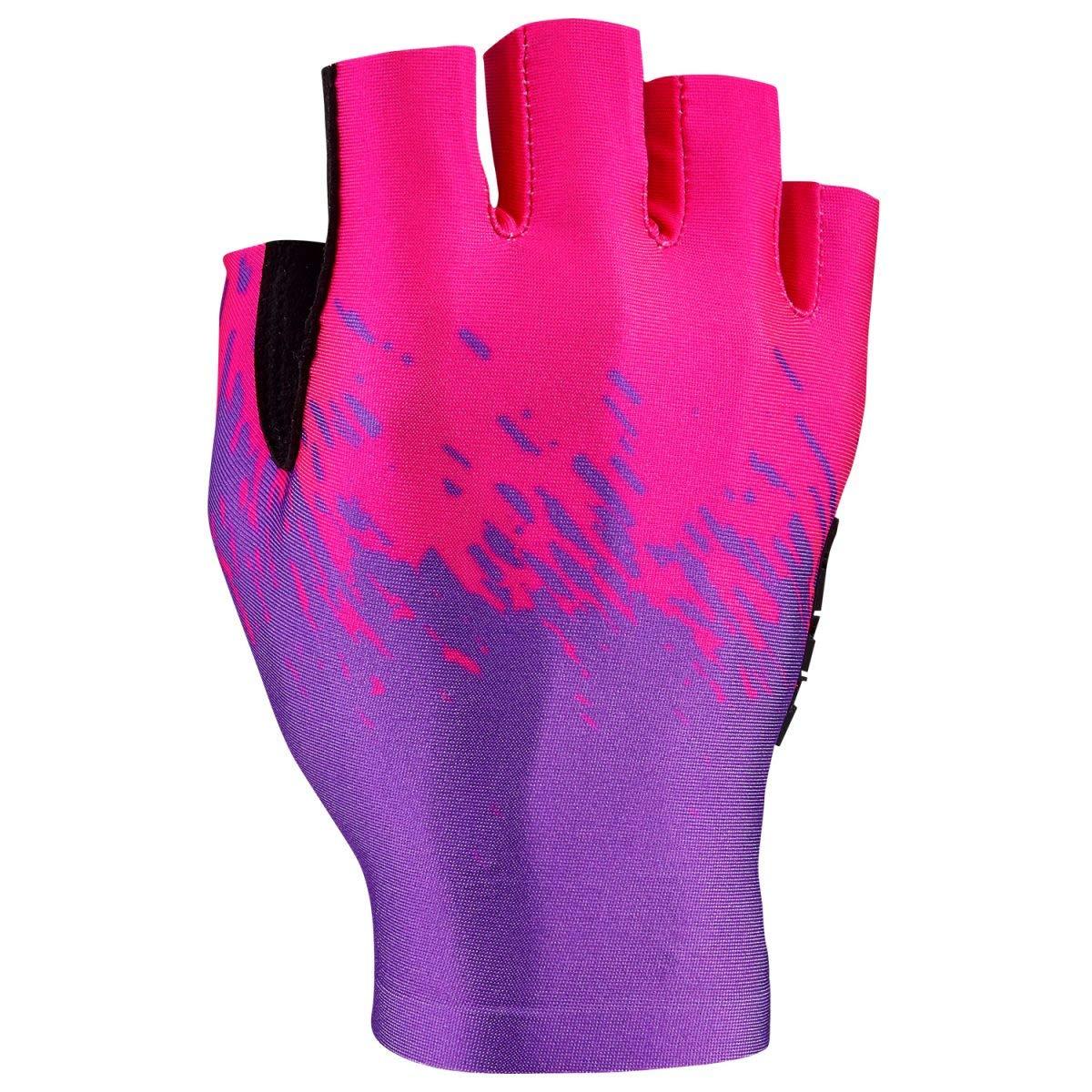 Supacaz SupaG Short Finger Cycling Gloves