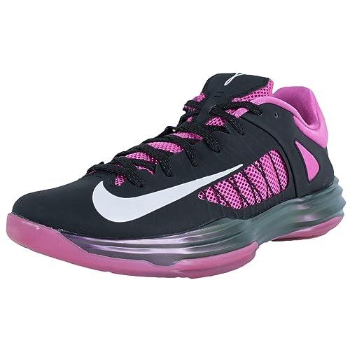 Nike Hyperdunk BAJA zapatos de baloncesto: Amazon.es: Zapatos y ...