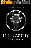 Duncarthy (Venairald Cycle)