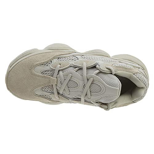 separation shoes 739e3 5a1e5 Amazon.com  adidas Yeezy Desert Rat 500