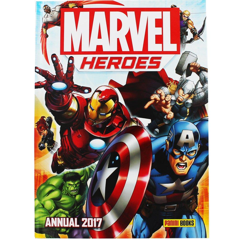 Marvel heroes 2017 скачать на пк