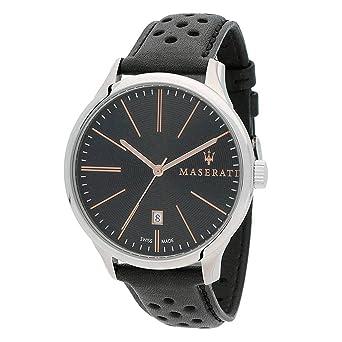 Reloj MASERATI - Hombre R8851126003