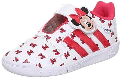 Minnie Adidas Baby I Q22743Unisex Cf Performance Disney vmO8N0ynw
