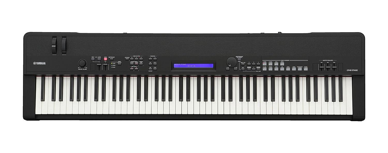 通販 ヤマハ YAMAHA ステージピアノ ヤマハ CP40 STAGE B00F5U7M4C STAGE B00F5U7M4C, エバーライフ:5e5f2df4 --- preocuparse.me