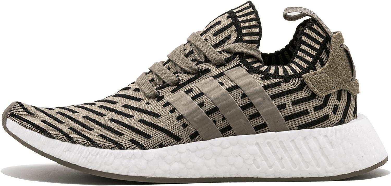 Adidas NMD R2 Primeknit: ADIDAS: : Chaussures et Sacs