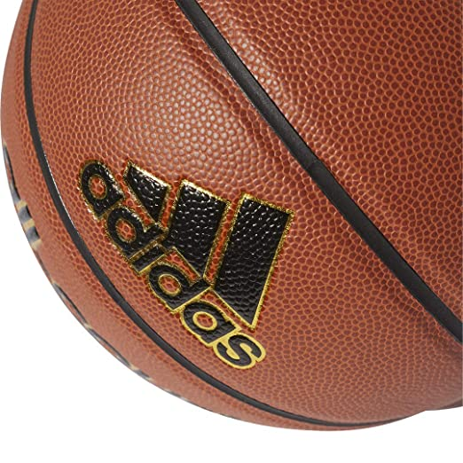 adidas Balón de Baloncesto All Court: Amazon.es: Deportes y aire libre