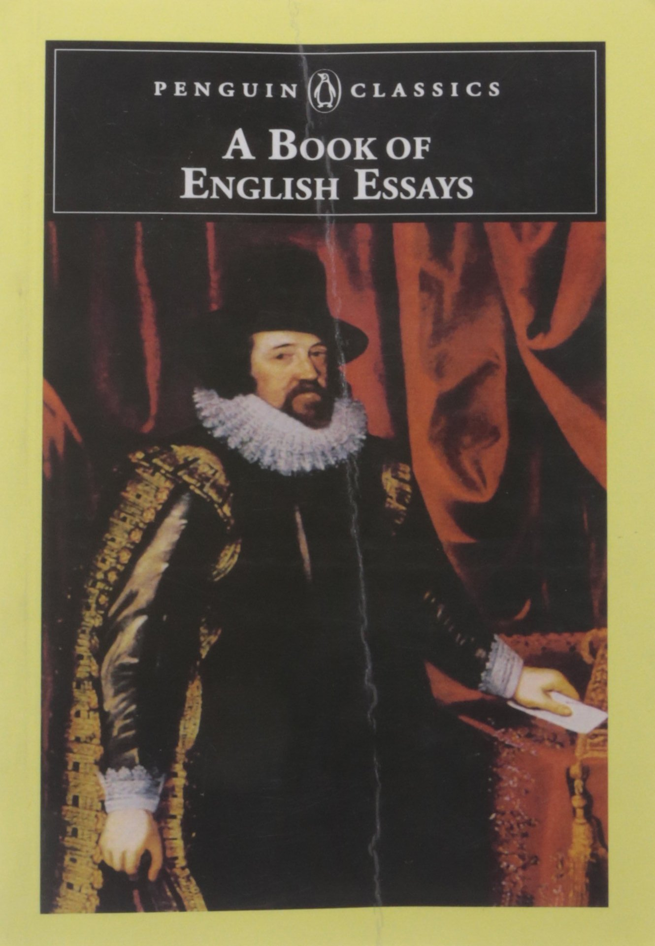 a book of english essays co uk w e williams a book of english essays co uk w e williams 9780140431537 books