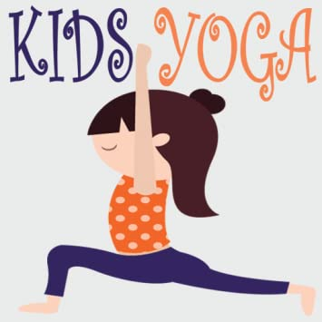 Amazon.com: Yoga For Kids: Appstore for Android