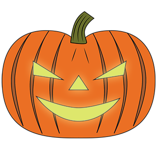 Halloween Hunt]()