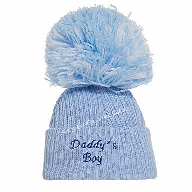 b309863aa581 Soho Fashions Luxury British Made Baby Boy Mummys Boy Daddys Boy ...