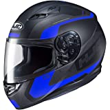 HJC CS-R3 Helmet - Dosta (Large) (Blue)