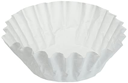 Image result for paper coffee filter