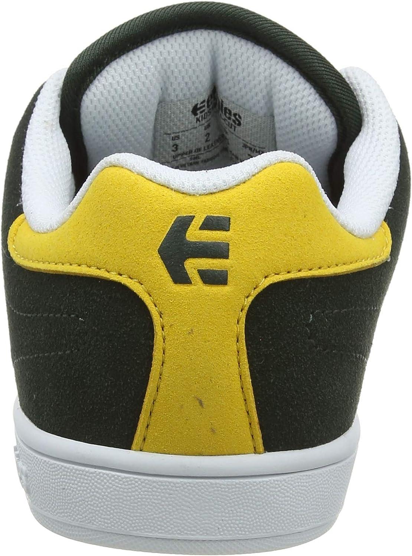 Etnies Kids Calli-Cut Skate Shoe