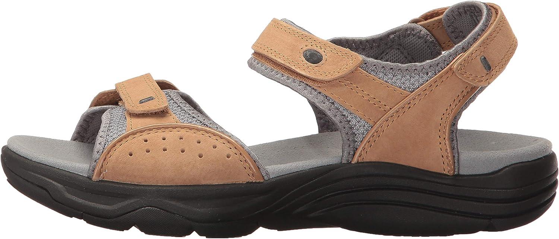 Clarks Femmes Chaussures Athlétiques: : Chaussures