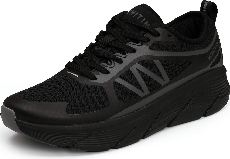 WHITIN Women's Road Running Shoes