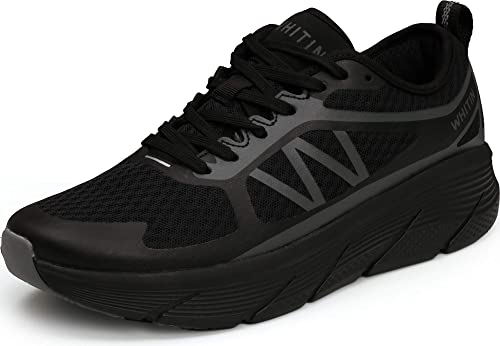 WHITIN Men's Road Running Shoes