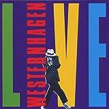 Freiheit (Live) [Remastered]