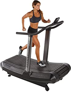 Assault Fitness corrosion resistant