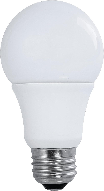 Satco LED 9.8W Warm White Light Bulb