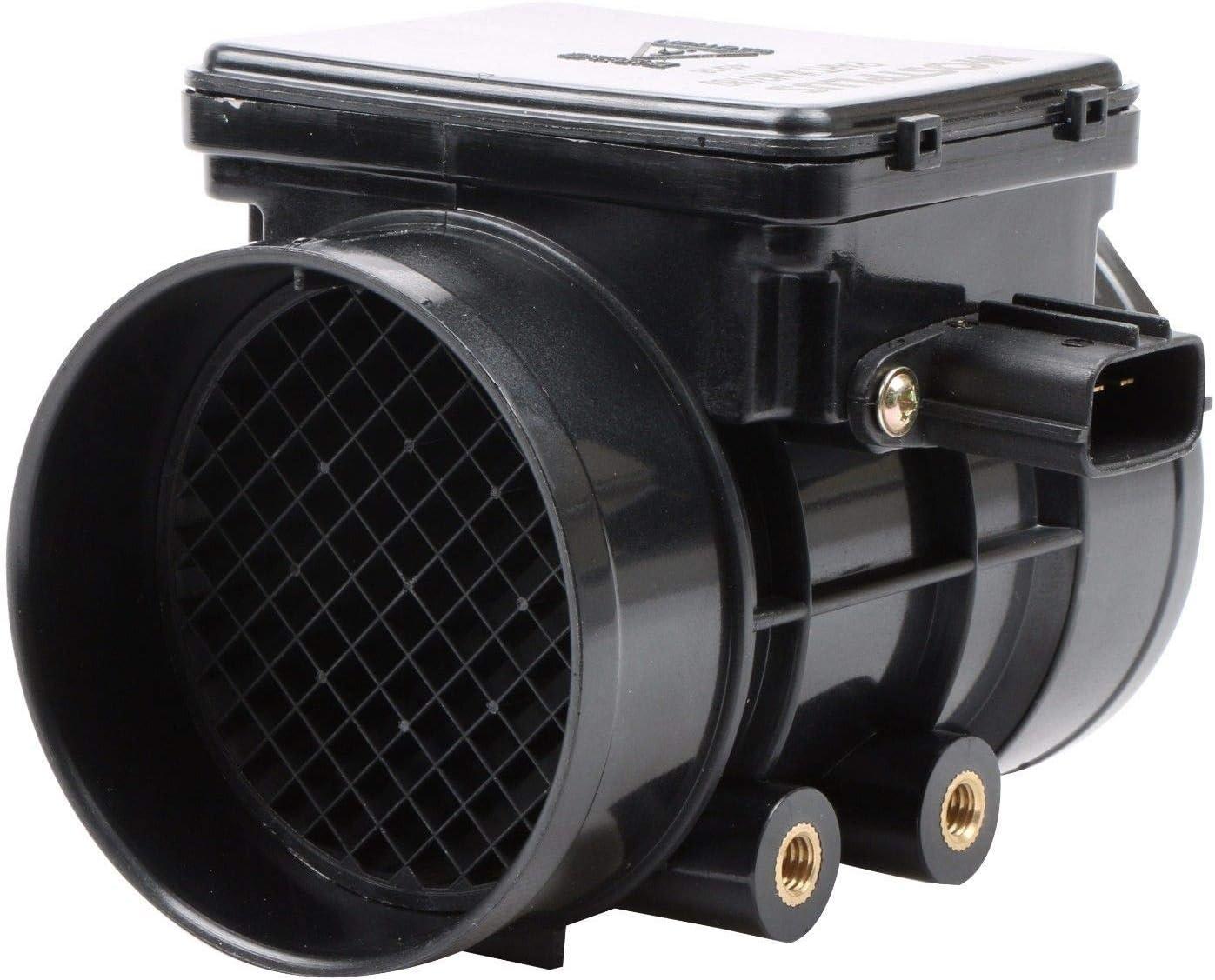 Air Flow Sensor Mass Air Flow Sensor for Mazda Miata 99-05 FP3913215 AF10028