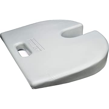 RelaxoBak Back Support and Tailbone