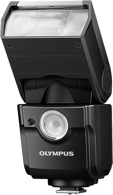 Olympus Flash FL-700WR Speedlite Light B Stock Demo Mint Specialist Retailer
