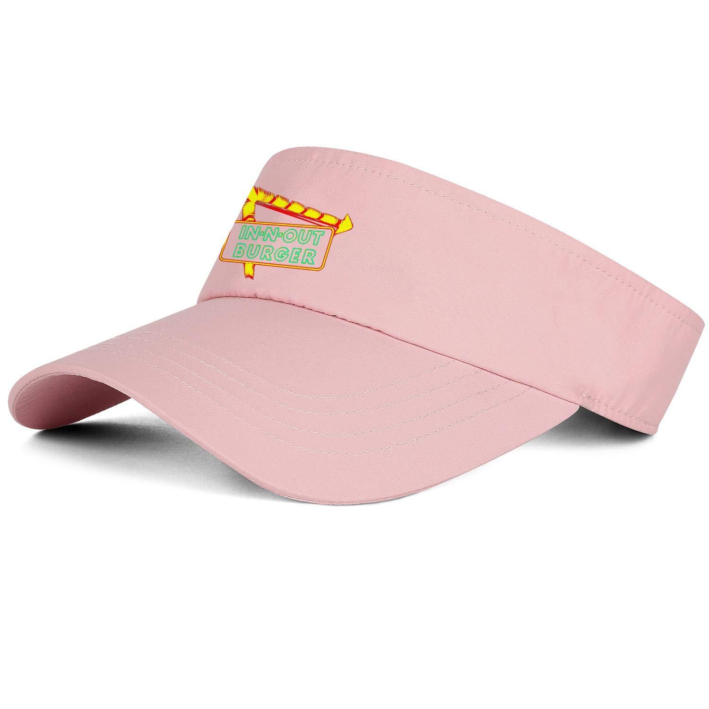 Gorra de diseñador con Visera Ajustable para Hombre y Mujer, de In ...