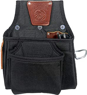 product image for Occidental Leather 9521 Oxy Finisher Tool Bag
