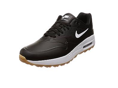 Nike Herren Air Max 1 G Golfschuhe: Amazon.de: Schuhe