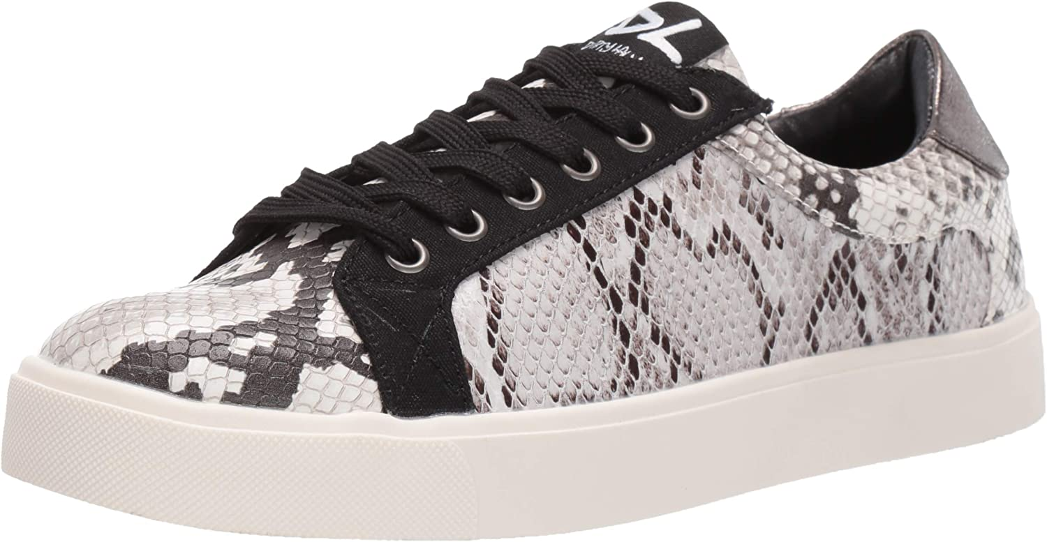 Dirty Laundry Women's Embark Sneaker