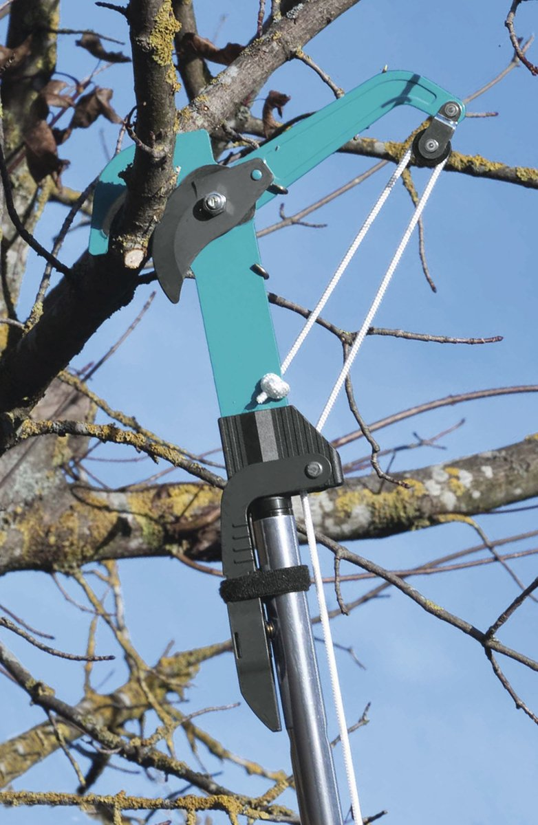 Gardena Branch Pruner: Amazon.co.uk: DIY & Tools