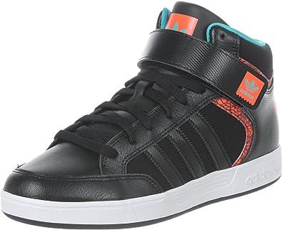 scarpe uoko adidas