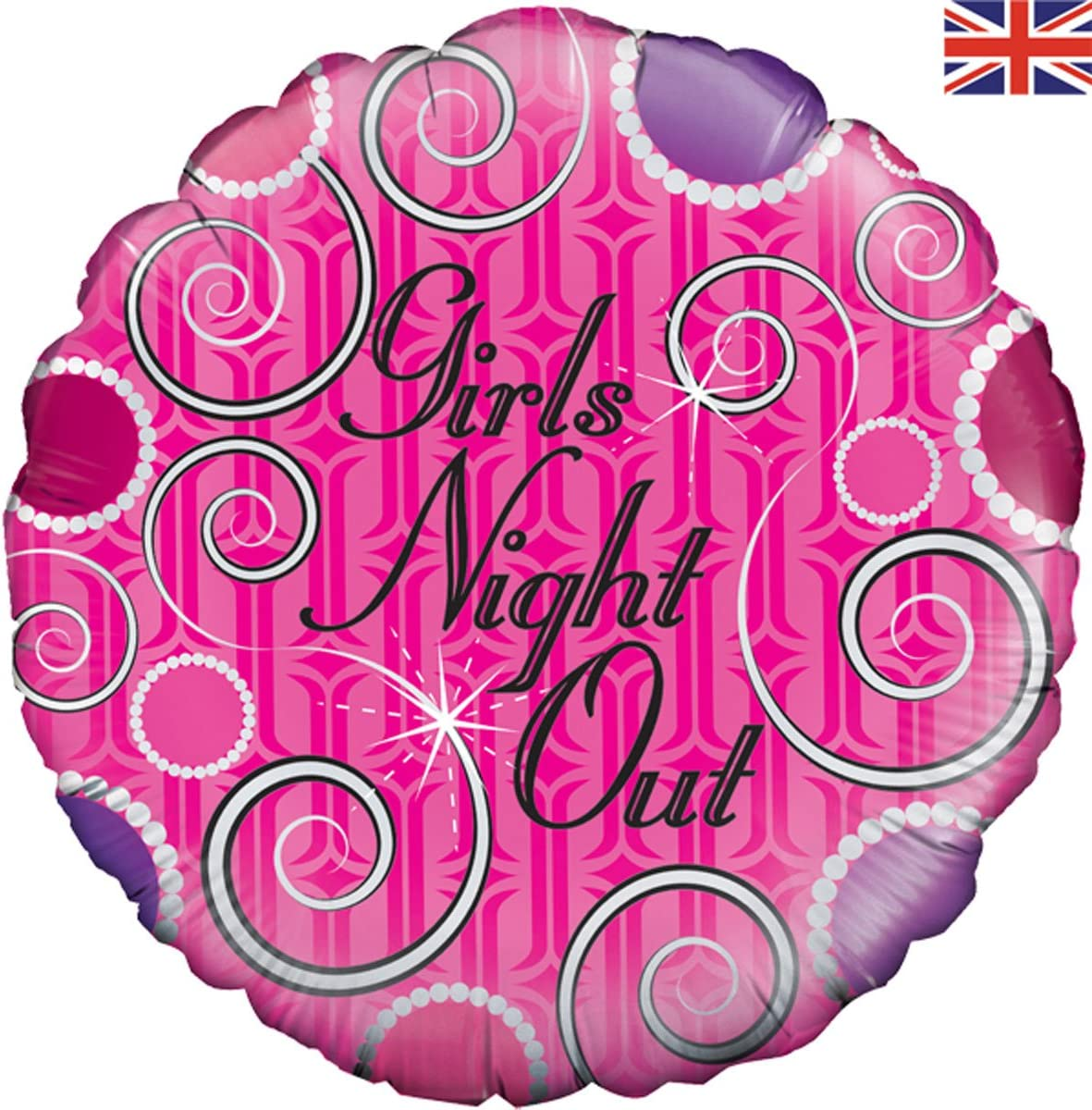Hen Party Banner GCC Fashion Store Ladies Girls Hen Party Night out Fancy Dress Party Accessories