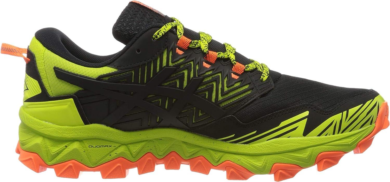 Running Shoe para Hombre ASICS Gel-Fujitrabuco 8