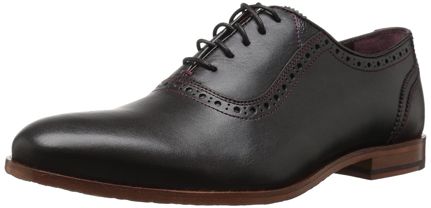 c0a05262402ba3 Amazon.com  Ted Baker Men s Anice Oxford  Shoes