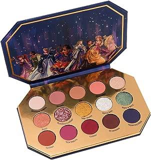 product image for Colourpop Disney Midnight Masquerade