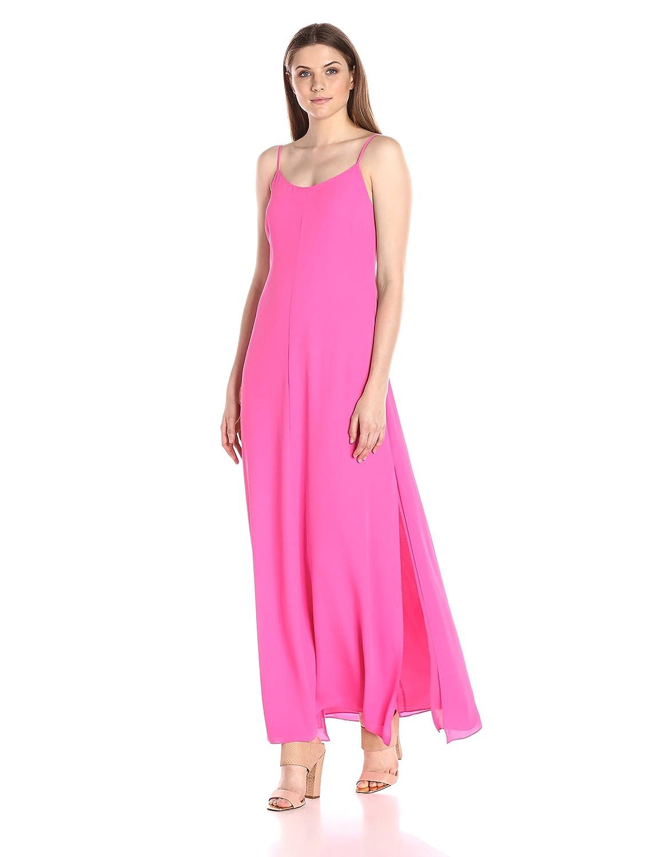 Rebecca Minkoff Women's April Dress