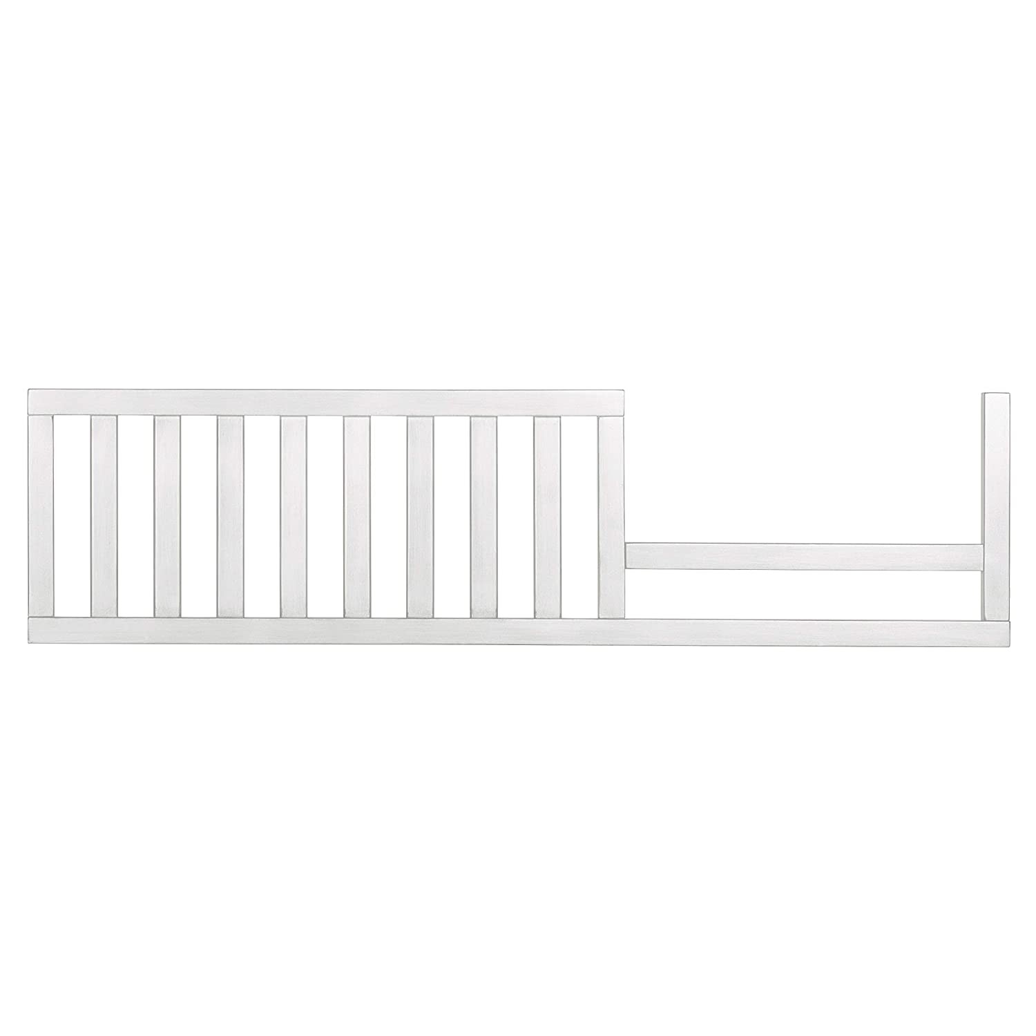 Evolur Signature Glam Convertible Crib Toddler Guard Rail