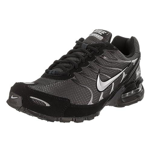 Air Max Shoes: Amazon.com